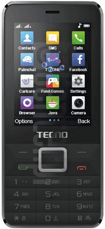 TECNO T472 image on imei.info