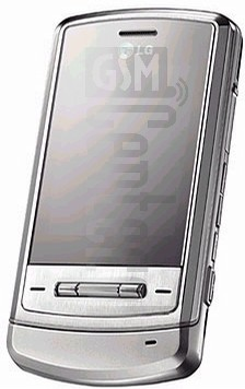LG ME970D Shine image on imei.info