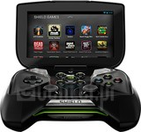 NVIDIA Shield image on imei.info