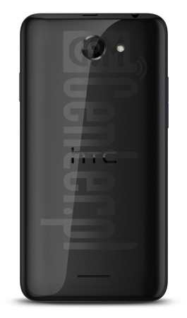 htc desire 626 w dual sim firmware