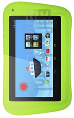 SEE: MAX Smart Kid S70 image on imei.info