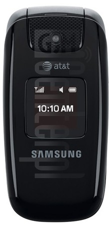 SAMSUNG A197 image on imei.info
