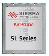 IMEI Check SIERRA WIRELESS AIRPRIME SL8082BTA on imei.info