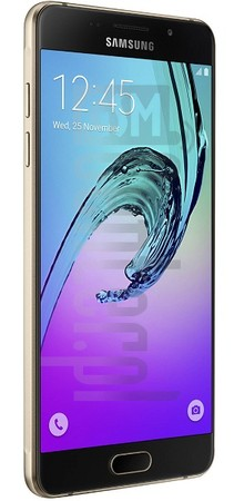 SAMSUNG Galaxy A5 Duos image on imei.info