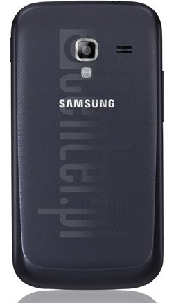 SAMSUNG I8160 Galaxy Ace 2 image on imei.info