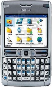 nokia e61 specification imei info rh imei info nokia e61 user guide Nokia E71