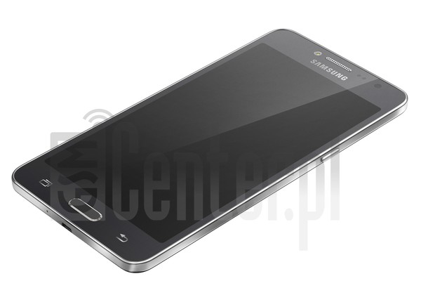 SAMSUNG Galaxy J2 Ace image on imei.info