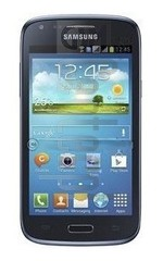 DOWNLOAD FIRMWARE SAMSUNG I8260 Galaxy Core