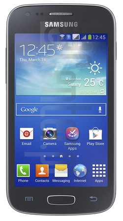 SAMSUNG I679 Galaxy Ace 3 image on imei.info