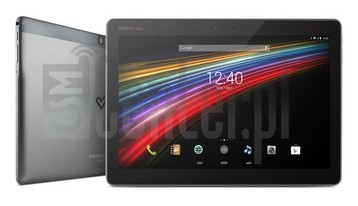 ENERGY SISTEM Tablet NEO 2 10.1 3G image on imei.info