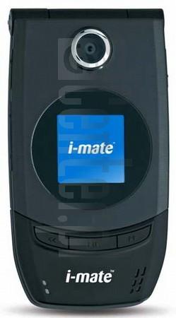 I-MATE SMARTFLIP WINDOWS 7 64 DRIVER
