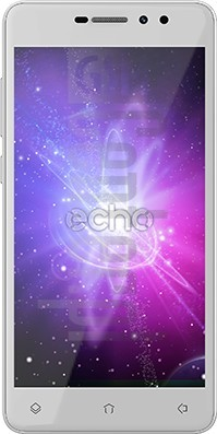 ECHO Stellar image on imei.info