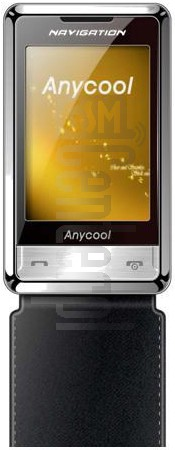 IMEI Check ANYCOOL GC779 on imei.info