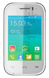 ALCATEL 4002A OneTouch Pop Fit image on imei.info