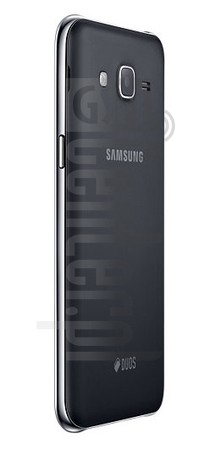 SAMSUNG J510F Galaxy J5 (2016) Dual SIM Specification - IMEI
