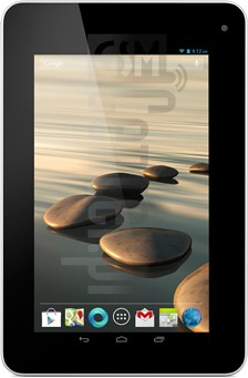 ACER B1-710 Iconia Tab image on imei.info
