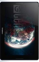 LENOVO A7-50 image on imei.info