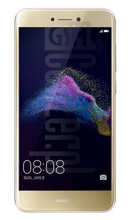 IMEI Check HUAWEI P9 Lite 2017 on imei.info