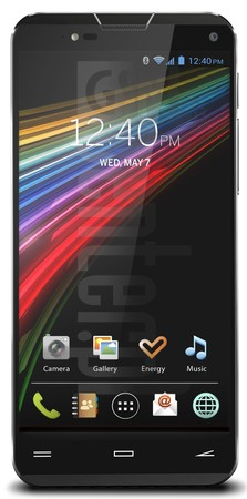 ENERGY SISTEM Energy Phone Pro image on imei.info