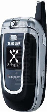 SAMSUNG ZX20 image on imei.info