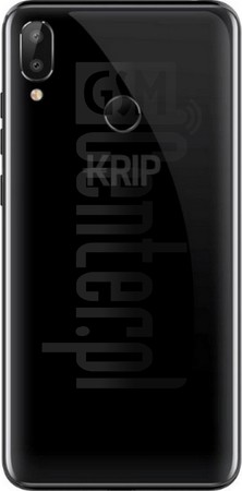 IMEI Check KRIP K65 on imei.info