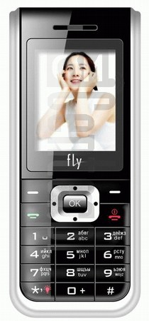 FLY V50 image on imei.info
