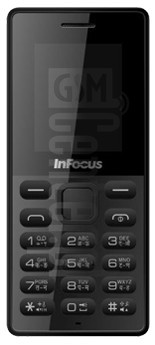 InFocus IF9010/Hero Smart P4 image on imei.info