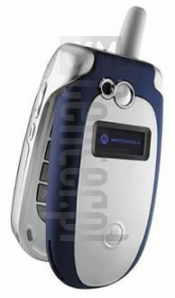 MOTOROLA V550 DRIVER WINDOWS XP