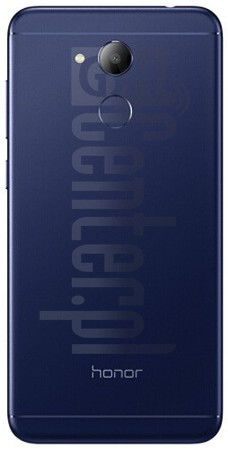 HUAWEI Honor V9 Play image on imei.info