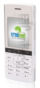 TREECON V200 image on imei.info