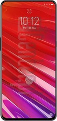 IMEI Check LENOVO Z5 Pro GT on imei.info