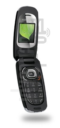 ALCATEL OT-V270 image on imei.info