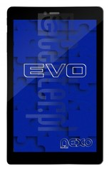 IMEI Check NAVROAD Nexo Evo on imei.info