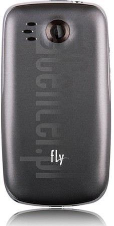 FLY Swift image on imei.info