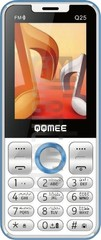 IMEI Check QQMEE L25 on imei.info