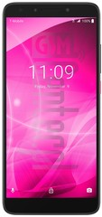 IMEI Check T-MOBILE Revvl 2 Plus on imei.info