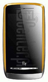 FLY E130 image on imei.info