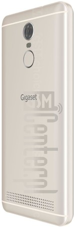 GIGASET GS180 image on imei.info