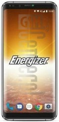 IMEI Check ENERGIZER Hardcase H570S on imei.info
