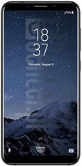 IMEI Check HOMTOM S8 on imei.info