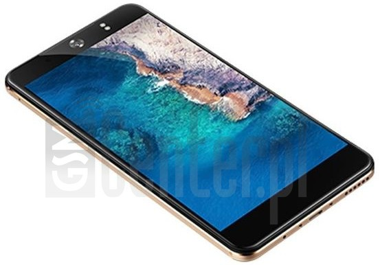 TECNO Camon CX Specification - IMEI info