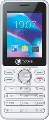 MOBICEL M2 image on imei.info