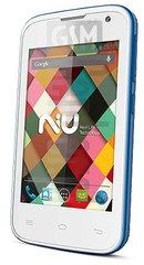 NIU Andy 3.5E2I AM35E2I043 image on imei.info