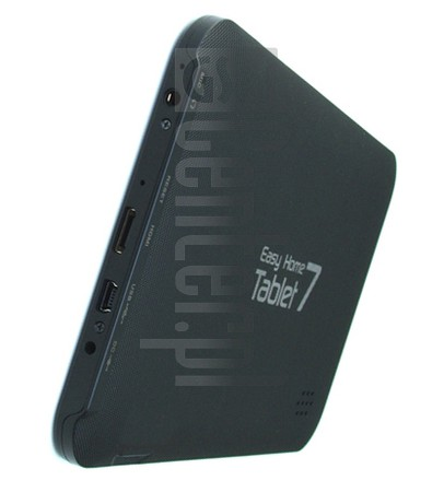 BEST BUY Easy Home Tablet 7 HD image on imei.info