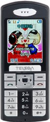 TELSDA 36A T image on imei.info