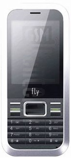 FLY B720 image on imei.info