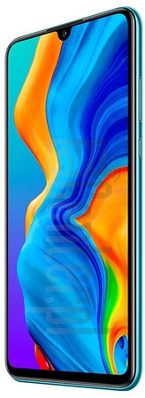 IMEI Check HUAWEI P30 Lite New Edition on imei.info