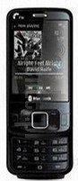 YINGTAILONG A968 image on imei.info