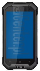 CHERRY MOBILE Defender image on imei.info