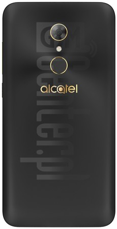 ALCATEL A7 image on imei.info